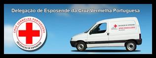 CVP - DELEGAÇÃO DE ESPOSENDE