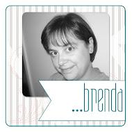 Brenda Hofstatter
