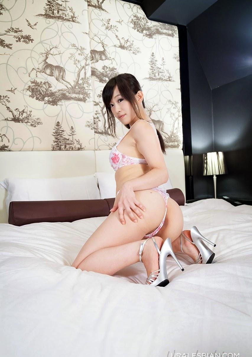 kyouno_yui-d87f82e