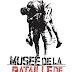 Inauguration officielle du Musée de la Bataille de Fromelles