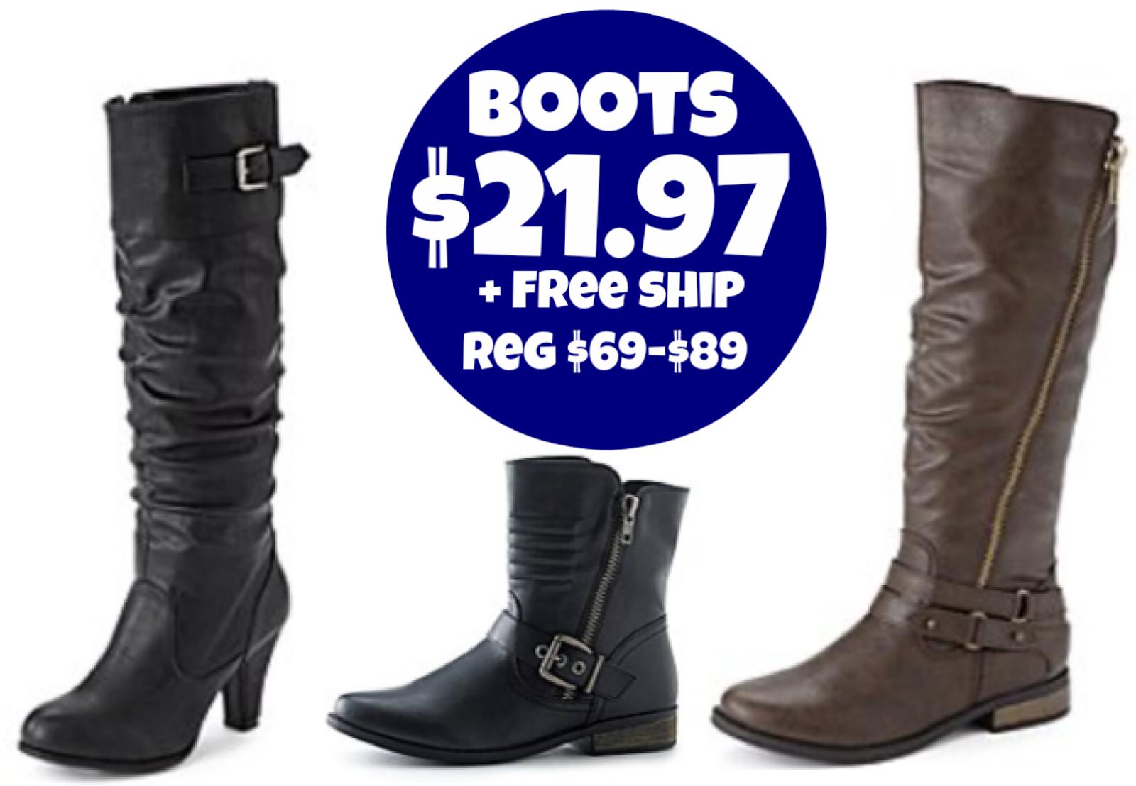http://www.thebinderladies.com/2014/12/bonton-com-10-styles-of-rampage-boots.html#.VIj8aYfduyM