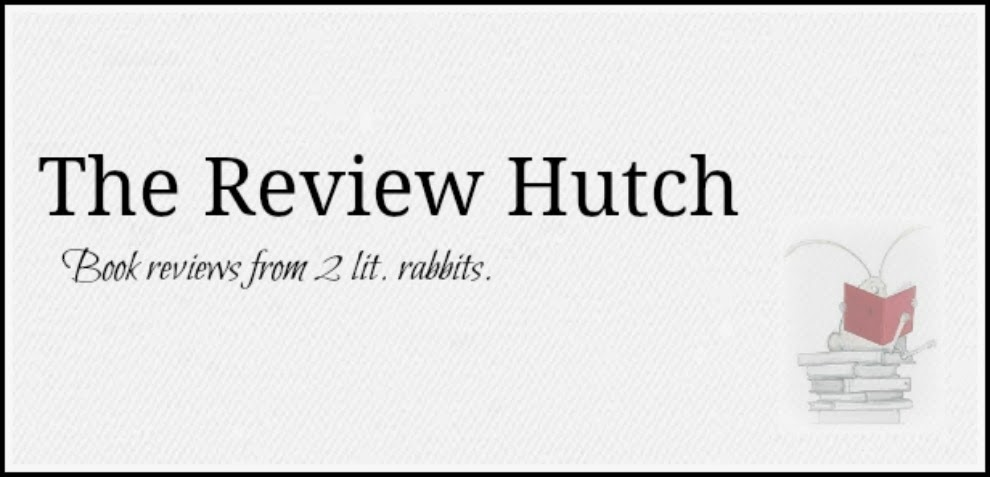 The Review Hutch