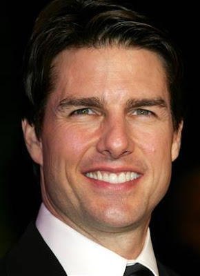 Tom Cruise Photos 2011