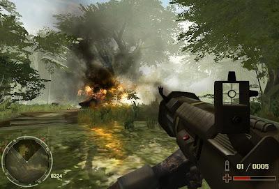 http://1.bp.blogspot.com/-LvACbiiIffI/UZpAkrY69eI/AAAAAAAAXjk/ZlJPwa5Z2Hk/s1600/Terrorist+Takedown+War+in+Columbia-03.jpg