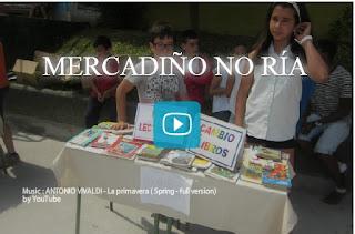 http://www.biblioria.blogspot.com.es/2015/06/o-martes-dia-9-de-xuno-tivemos-duas.html