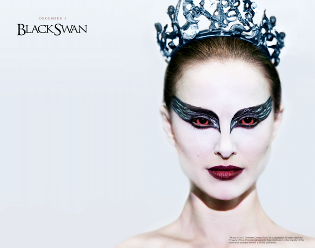 'Black Swan' and the Fallacy of Neutrality