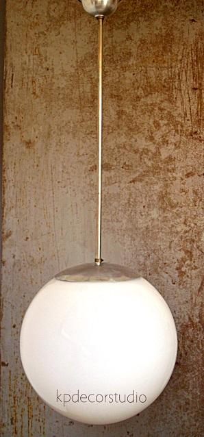 Tienda online de lámparas de techo originales y auténticas e iluminación vintage años 70 en valencia