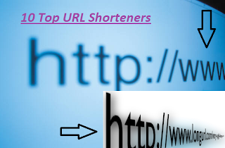 10 Url Shortener Websites To Make Money url shortener