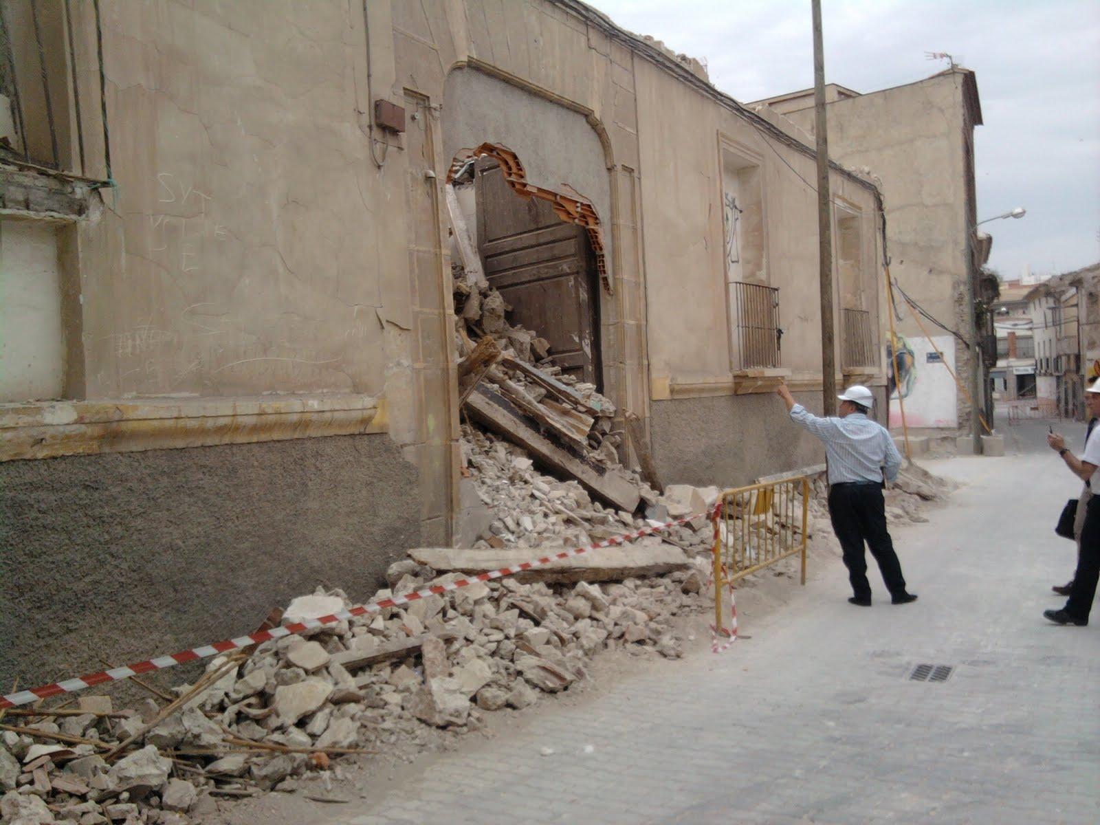 Daily text bible scriptures photos hall of lorca - Lorca murcia fotos ...