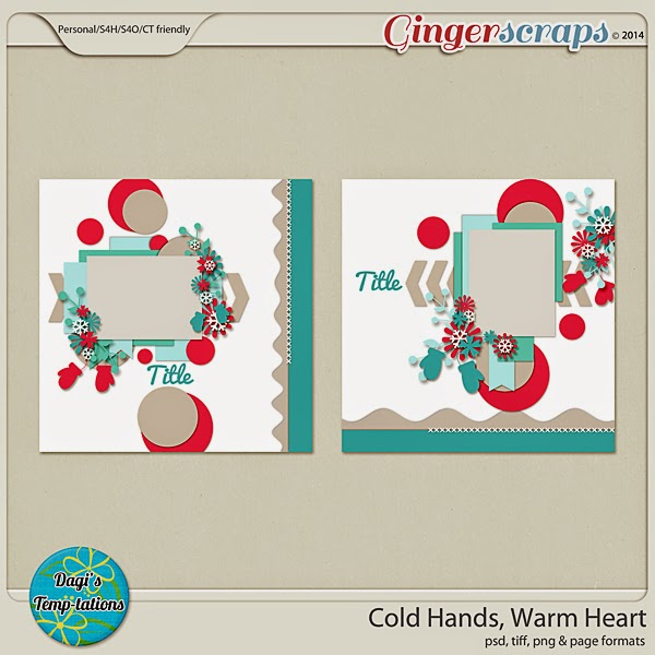 http://store.gingerscraps.net/Cold-Hands-Warm-Heart.html