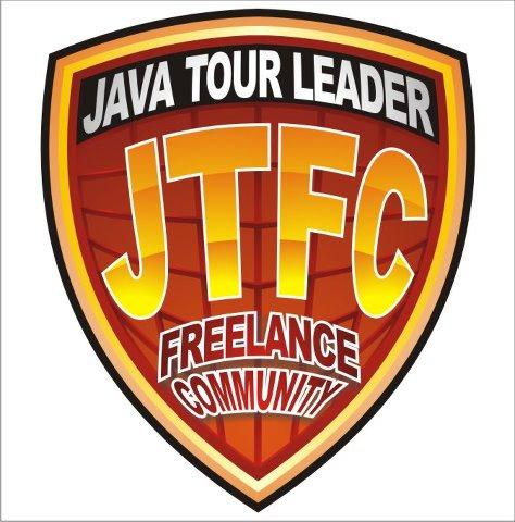 JAVA Tourleaders  Freelance Community