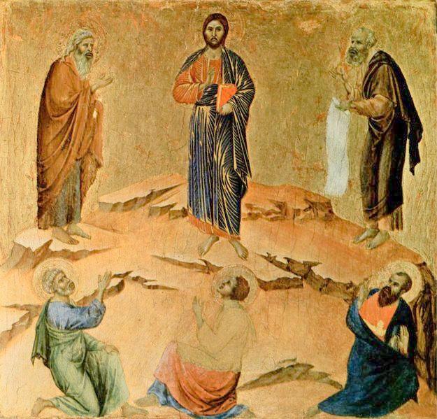 http://1.bp.blogspot.com/-LvHGmYVdCyo/Tj2YPxvG9uI/AAAAAAAAAFU/bLutec15dL8/s1600/Duccio_di_Buoninsegna_039b.jpg
