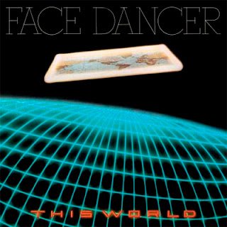Face Dancer - This World (1979)