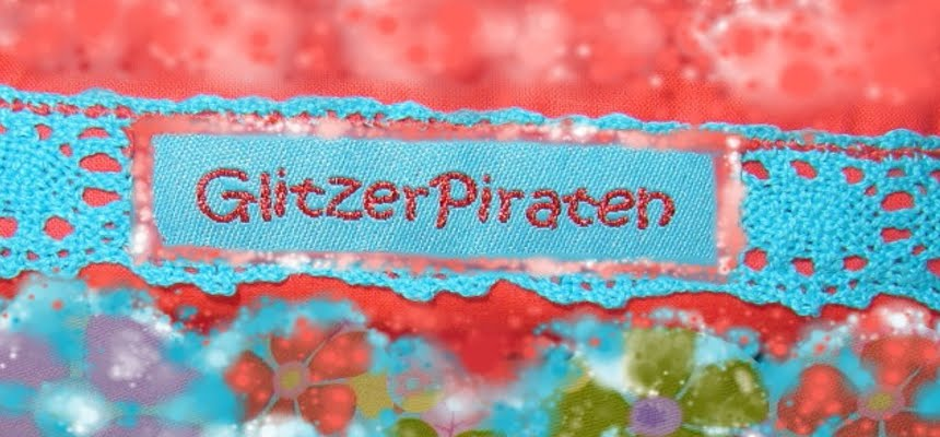 GlitzerPiraten