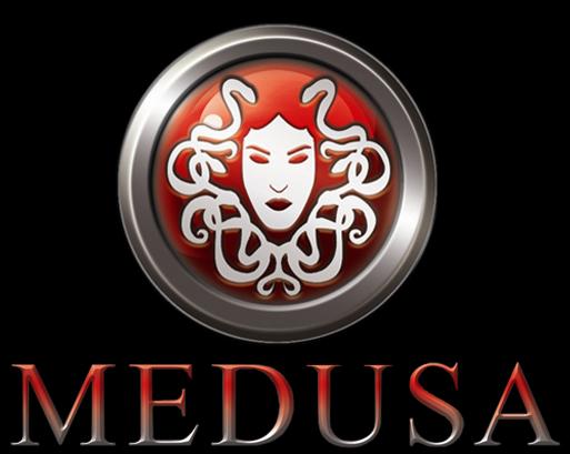 Medusa :: ToolWar