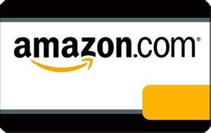 $50 Amazon.com 3 HOUR *FLASH GIVEAWAY*