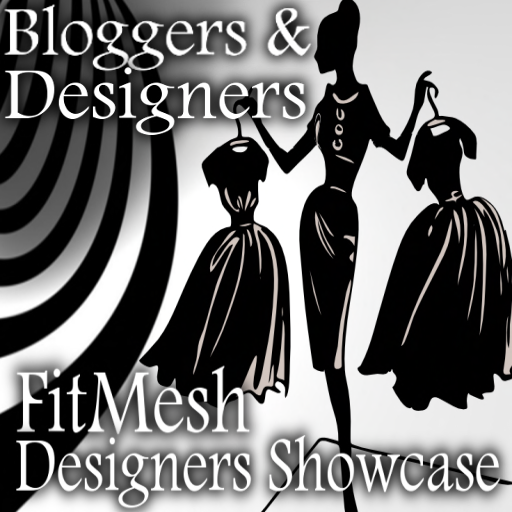 FitMesh Designers Showcase