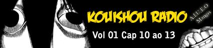 http://www.aiueomangas.com/2006/01/kouishou-radio.html
