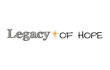 Legacy of Hope Austin