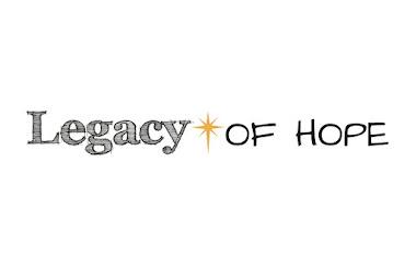 Legacy of Hope Austin