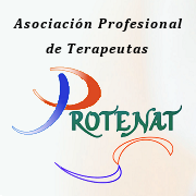 SOY SOCIA DE PROTENAT, ASOCIACIÓN PROFESIONAL DE TERAPIAS NATURALES