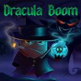 Dracula Boom   Juegos15.com