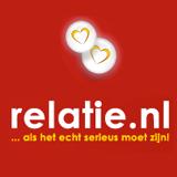gratis dating sites oasenbadmotion