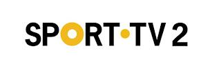 Ver Sport tv 2 HD en Directo y online por Internet en vivo