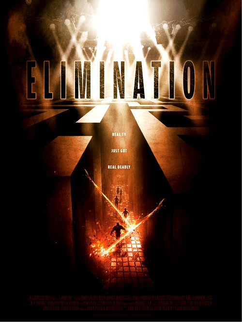 http://1.bp.blogspot.com/-LvQ_krSsbaU/TeOycOjzDwI/AAAAAAAADPM/RuwjV87QC6A/s1600/elimination.jpg