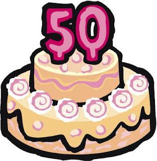 birthday cake clip art,birthday cake clip art free,birthday clip art,free birthday cake clip art,cake clip art