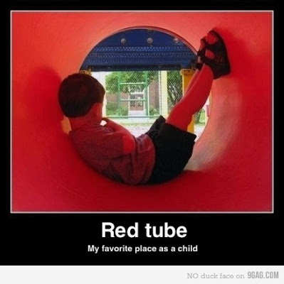 red_tube