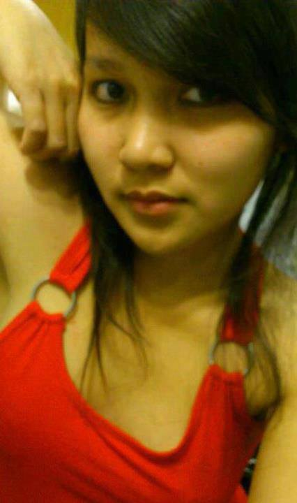 Photo Belahan Toge Dari Tanktop - Download Bokep Indonesia Gratis