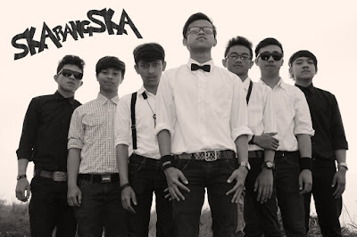 Download Lagu Reggae SKArangSKA mp3 Lengkap