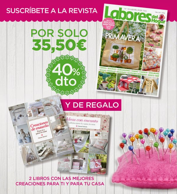 https://secure.rba.es/marketing/revistas_es/201404-LABO-labo40dto2libros/VI1YI9/NY77QI/?a_aid=416&a_bid=9260e3d6