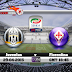 مشاهدة مباراة يوفنتوس وفيورنتينا بث مباشر الدوري الايطالي Juventus vs Fiorentina