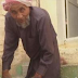 65 Tahun Merangkak Ke Masjid