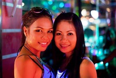 dejting thailändskor Skövde