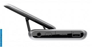 Nokia E7 - صور موبايل نوكيا E7