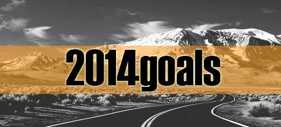 my goals and plans for the year 2013 2014 Real estate goals 2014 fix and flips, buy and holds and much more now it is time to go over my plans and goals for 2014 one of my long-term goals before this year was to buy a countach by 2016 or sooner.