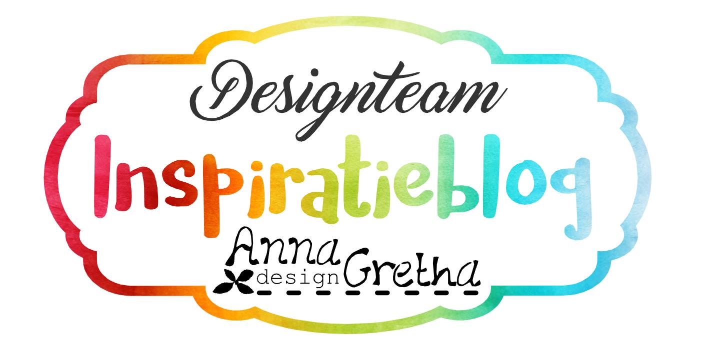 Designteam Anna Gretha design Inspiratieblog