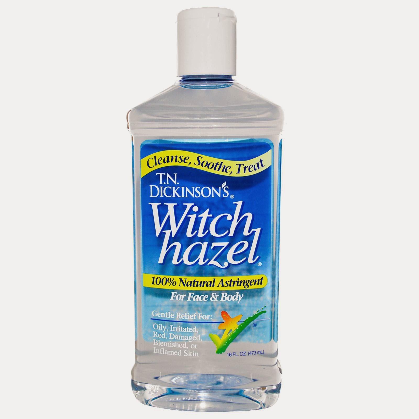 perawatan natural sabun natural