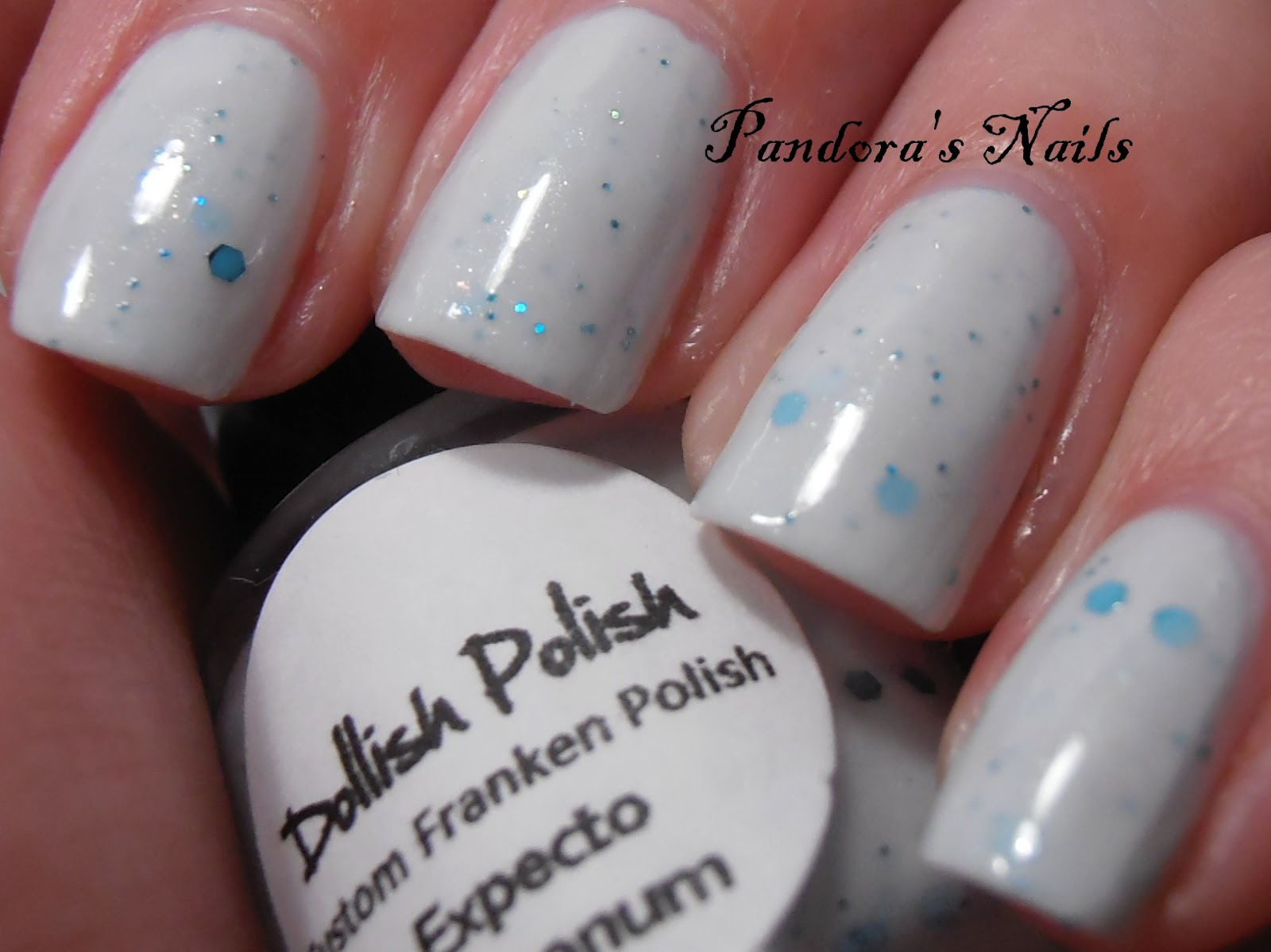 http://1.bp.blogspot.com/-LvhXbIe1qDA/T8H6odBi2hI/AAAAAAAACN8/NH-H6Rp8tu8/s1600/dollish+polish+expecto+patronum+3.JPG