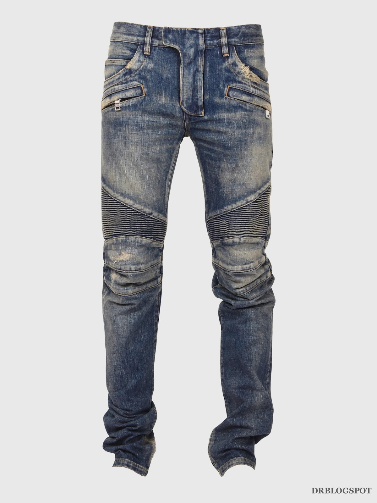 Shop eBay for great deals on Balmain Men's Pants. You'll find new or used products in Balmain Men's Pants on eBay. Free shipping on selected items.