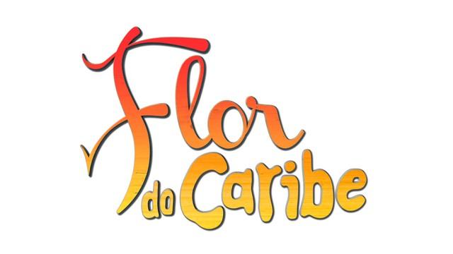 Novela Flor do Caribe - Elenco Completo