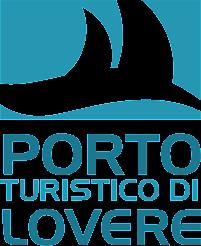 Porto turistico di Lovere