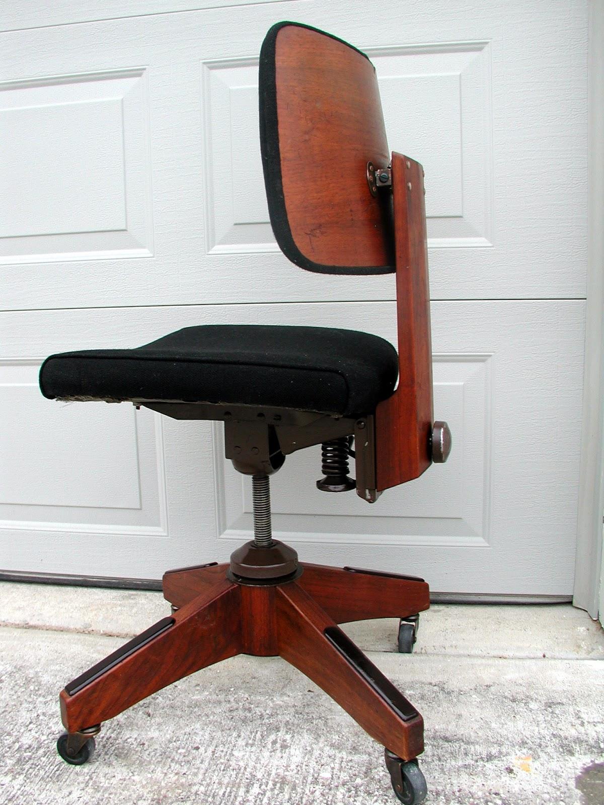 Midcentury Modern Vintage Furniture Nest 210 Johnson