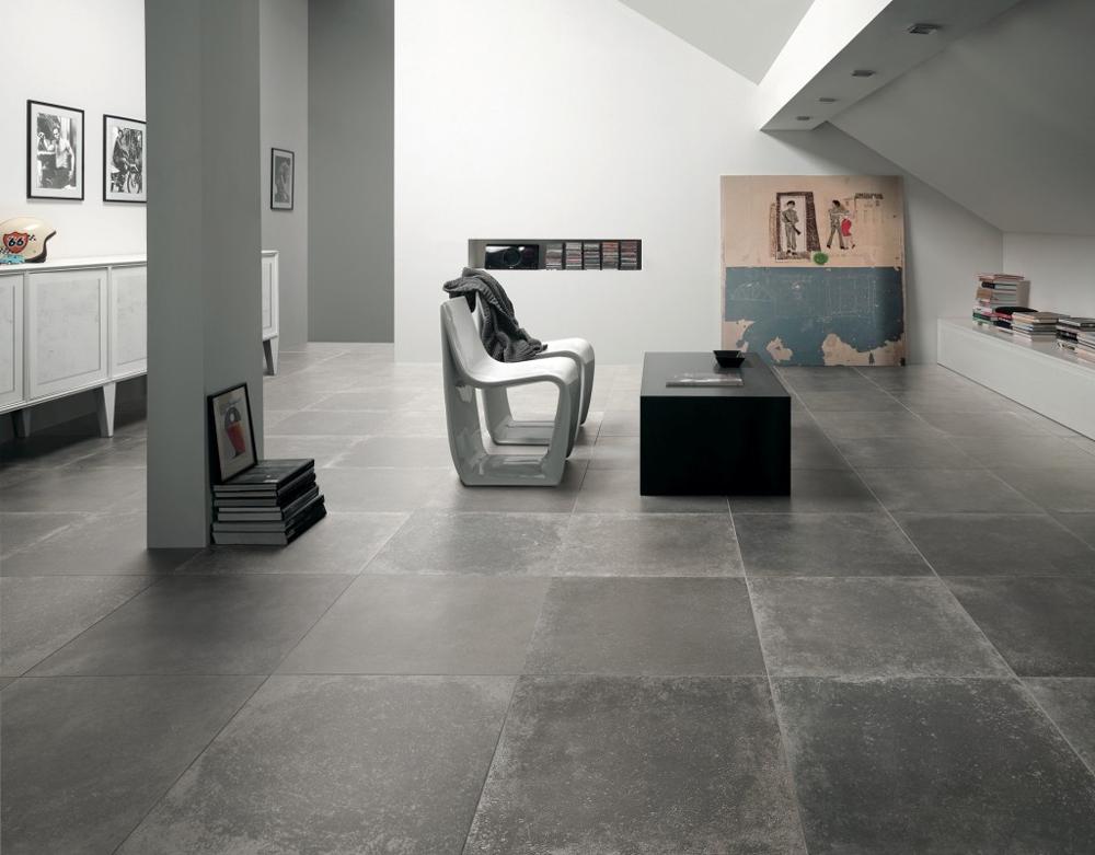 Quiroz h bitat y arquitectura pisos porcelanatos y - Coste de amueblar un piso ...