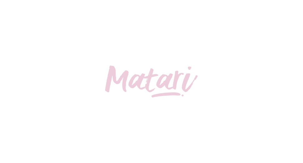 Matari | Indonesian Beauty & Lifestyle Blog