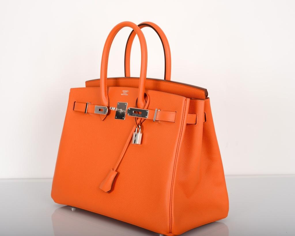 sac birkin hermes imitation - Your Favorite Designer Bags | Avosiya lists