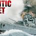 Atlantic Fleet   GAME REVIEW